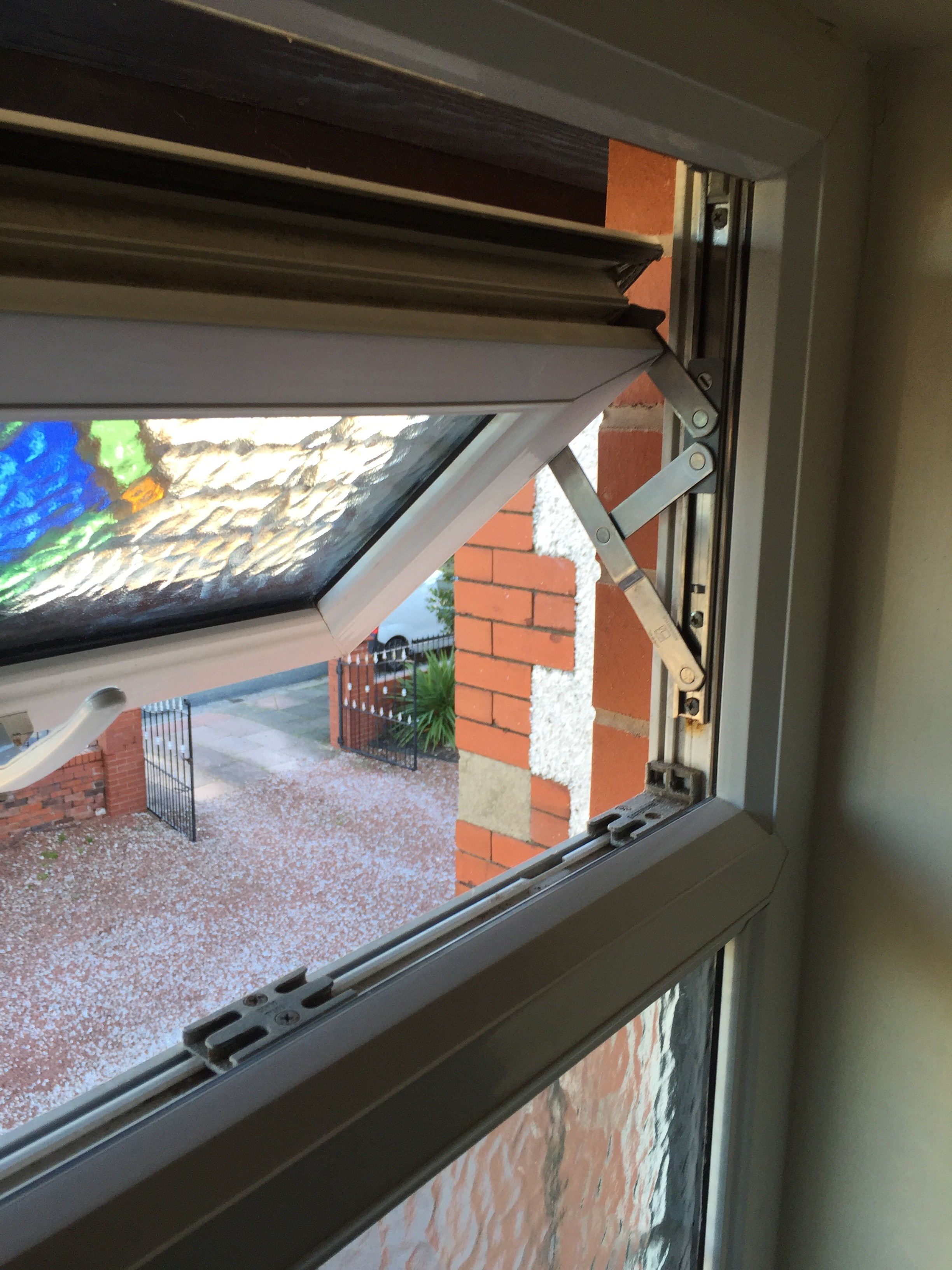 check out cc998 44913 Home - Upvc Repair St Helens