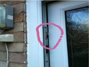 upvc-door-realingments-