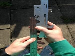 upvc-door-locking-mechanism-gearbox-upvc-repair-st-helens