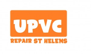Upvc Repair St Helens